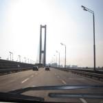 bridge-320
